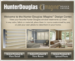 Imagine™ Design Center