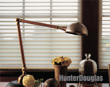 Silhouette Window Shadings Link