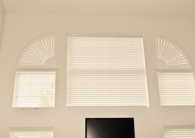 hd-woodblinds-custom-shape_16667725727_o